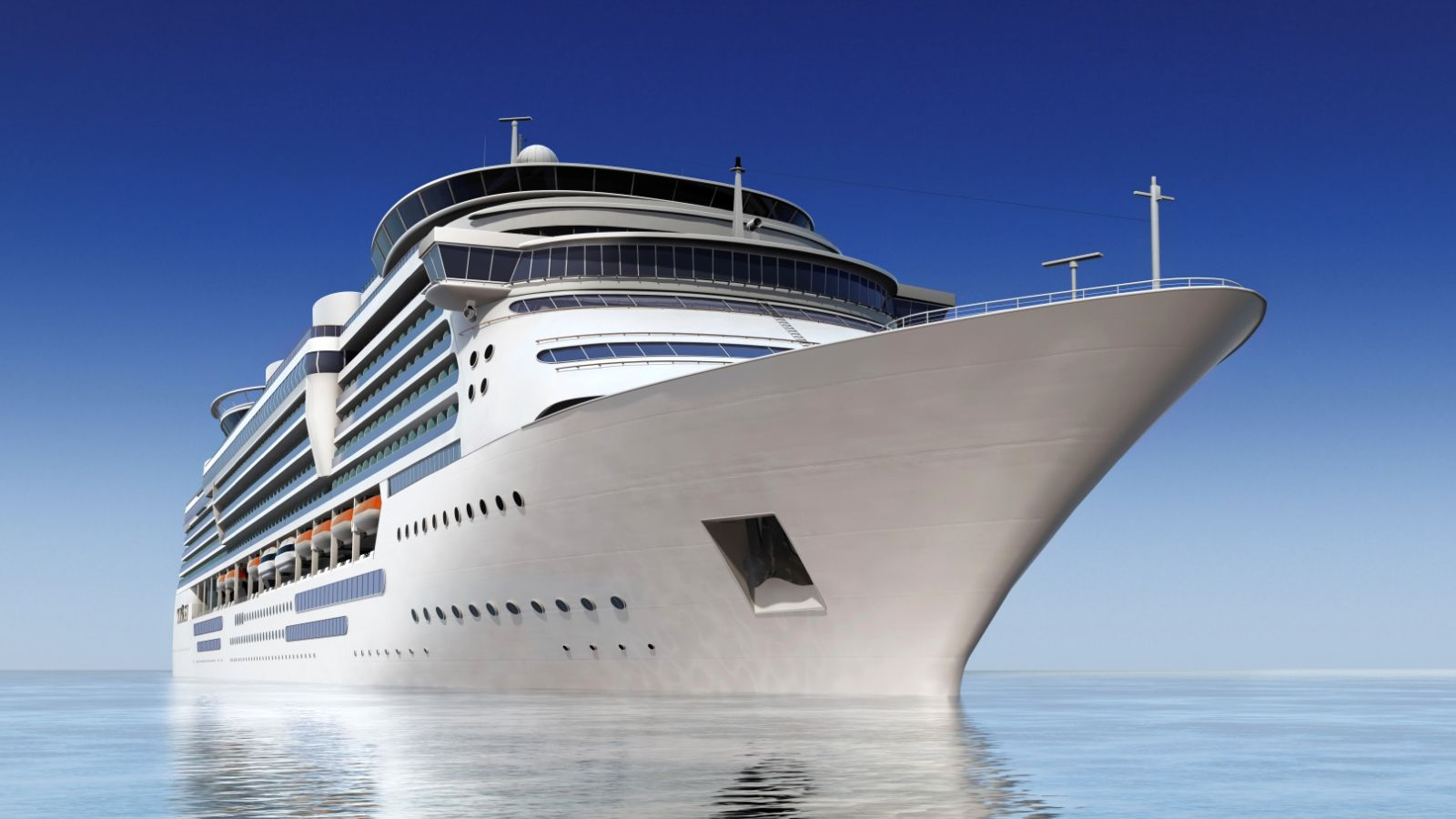 seattle cruise hotel package
